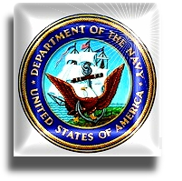 US Navy Dock Icon