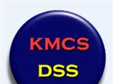 KMCS DSS Button