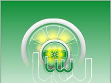 LimeWire P2P