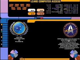 LCARS-2