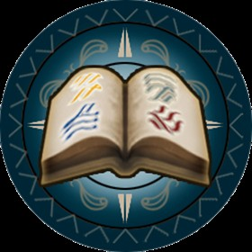 Additional Spell Books v.0.11