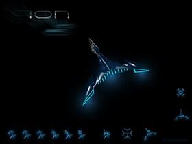 Ion FX