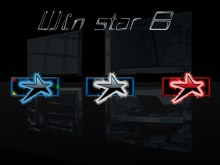 Win star 8