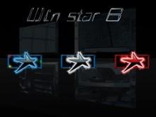 Win star 8