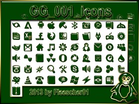 GG_001_Icons