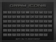 Gray_Icons_1