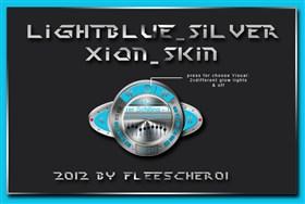 Lightblue_silver