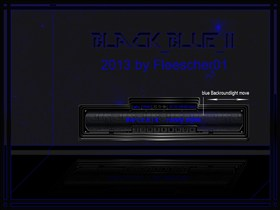 Black_Blue_II