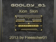 Gooldy_01_Xion
