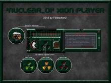 Nuclear_01