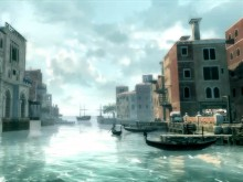 Virtual Venice - 1024x576