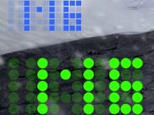 Pixel Clock 1.3