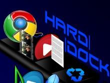 HardDock