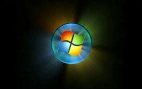 Windows Vista Beta SOunds