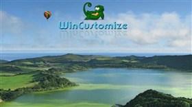 Azores Wincostomice