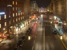 Stockholm Night 2