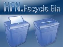 HFN Recycle Bin