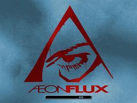 Aeon Flux II