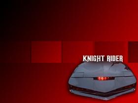 KITT II (KnightRider)