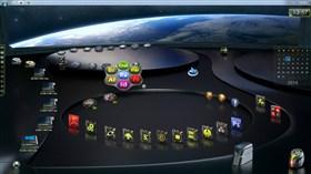 Scenario Colossus 4G