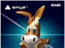 Emule for Cryo64