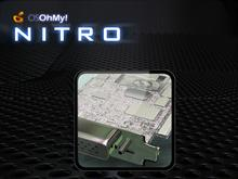 Nitro - Add Hardware