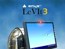 Levit3 - System