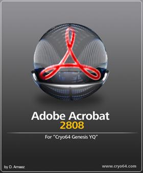 Adobe Acrobat 2808