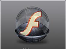 Adobe Flash MX 2808