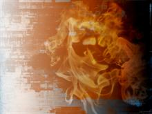 Jusblaze Fire