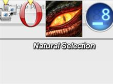 Natural Selection icon