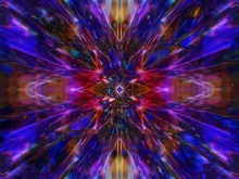 Kaleidoskop v.2.0