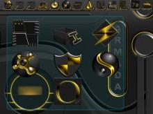 Armada EX Icons