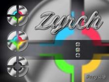 Zyrch