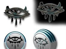 Neverwinter Nights Icons