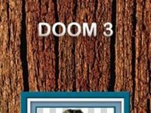 Game #6 -- Doom 3