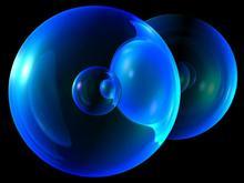 Deep Spheres