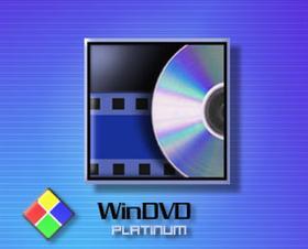 WinDVD2