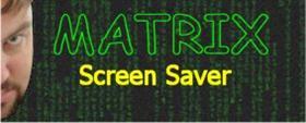 Radwarrior's Matrix