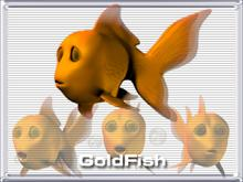 GoldFish