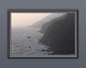 Big Sur wall02