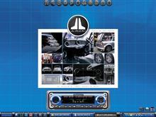 Jl Audio/Pioneer