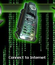 Matrix Phone