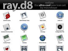 ray.d8