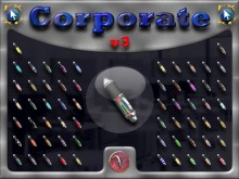 Corporate v3 - XP/FX