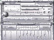 Alden2