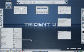 Neo_Trident