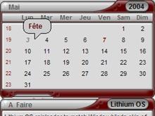 LithiumOS_RL