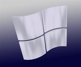 Windows Longhorn