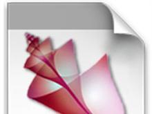 Nutho's Files icon Bridge